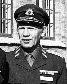 Nils Sköld