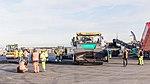 Generalsanierung große Start- und Landebahn Airport Köln Bonn-6585.jpg