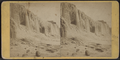 Genesee High Falls, from Robert N. Dennis collection of stereoscopic views.png