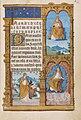 Genesis - Primer of Claude de France FitzW159-f3r.jpg