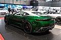 Geneva International Motor Show 2018, Le Grand-Saconnex (1X7A1837).jpg