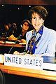 Geneva Ministerial Conference 18-20 May 1998 (9305948841).jpg