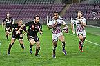 Geneva Rugby Cup - 20140808 - SF vs LOU 29.jpg