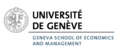 Geneva School of Economics and Management.png