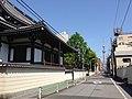 Genku-ji (Taito-ku, Tokyo).jpg