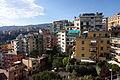 Genoa - view.jpg