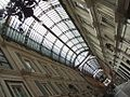 Genova-Galleria-Liguria-Italy - Creative Commons by gnuckx (4277674622).jpg