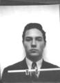 Geoffrey F. Chew Los Alamos ID.png