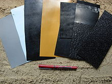 geotechnical engineering and physical properties engineering essay Statement of purpose for mechanical engineering essay  one of the big pieces  of technology in the civil engineering field today is computer aided drafting   typically it is used to identify the material properties on nano to even pico scales.