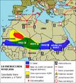 Geopolitica Africa.png