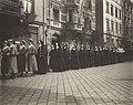 Georg-pettendorfer-fronleichnamsprozession-nonnen-1915.jpg