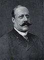 Georg Graf zu Ysenburg und Büdingen-Philippseich.jpg