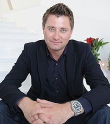 George Clarke (architect) - Wikipedia