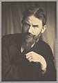 George Bernard Shaw MET DP359539.jpg