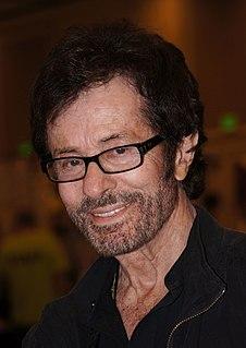 George Chakiris Greek actor