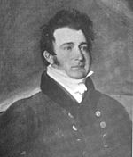 George Howard (Maryland Governor).jpg