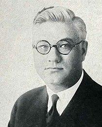 George L. Cobb.jpg