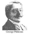 George Patacean p 192.png