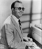 George Shearing -  Bild