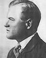 George Willard Furlow.jpg