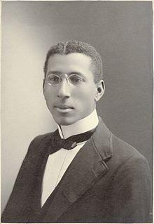 George Williamson Crawford American lawyer (1877-1972)