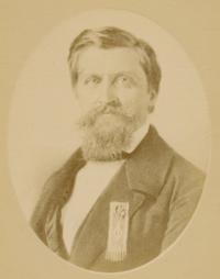 Georges-Charles d'Anthès, baron de Heeckeren.png