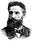 Georgios Lampiris.JPG