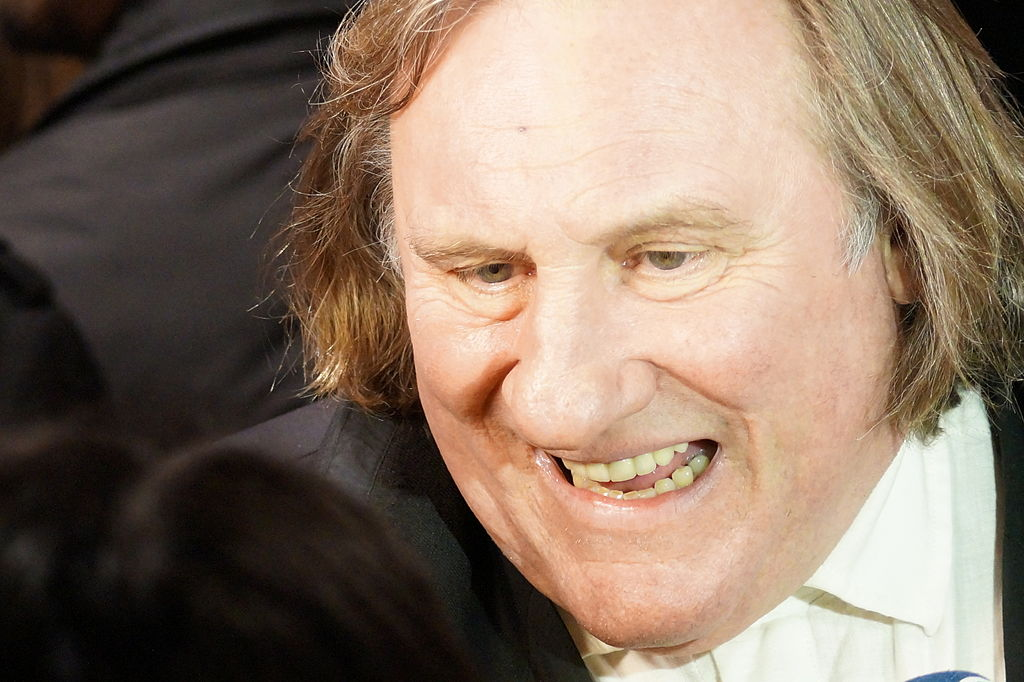 File:Gerard Depardieu.JPG - Wikimedia Commons