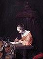 Gerard ter Borch d. J. 001.jpg