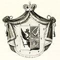 Gerb roda Kniazei Argutinskikh-Dolgorukikh. (1798-1862) (A).JPG