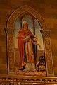 Gerberto Duomo di Bobbio.JPG