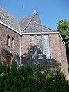 gereformeerde kerk in oostwold 1930 - 4
