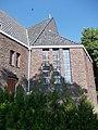 Gereformeerde kerk in Oostwold 1930 - 4.jpg
