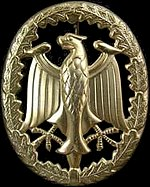 German Armed Forces Badge for Military Proficiency.jpg