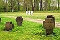 German cemetery WWII - panoramio.jpg