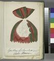 Germany, Saxe-Meiningen, 1803-1896 (NYPL b14896507-1505205).tiff