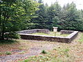 GermanyBingerwaldRoemGebaeude.jpg