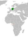 Germany São Tomé and Príncipe Locator.png