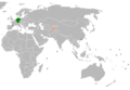 Germany Tajikistan Locator.png
