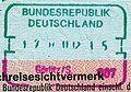 Germany gorlitz.jpg