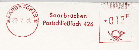 Germany stamp type NC3.jpg
