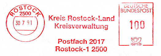 Germany stamp type PA1point1.jpg