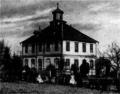 Gertrudenstift Jschloss-Großenritte 1910 Archiv-Stadt-Baunatal.PNG