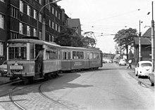 Depot Immermannstra E Wikipedia