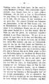 Geschichte des Diaconissenhauses Neuendettelsau (1870) 092.png
