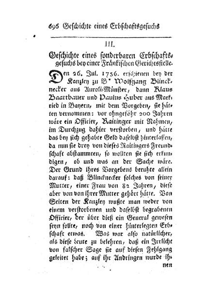 File:Geschichte eines sonderbaren Erbschaftsgesuchs bey einer Fränkischen Gerichtsstelle.pdf