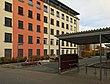 Geschwister Scholl Schule Nürnberg 06.jpg