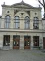Gesundbrunnen-Bibliothek-Luisenbad.png