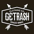 Getrash Clothing Company Logo .jpg