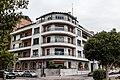 Getxo-CarlosPradoAuzoko-001.jpg